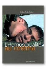 L'homosexualité au cinéma - gays et des lesbiennes dans le 7e art.