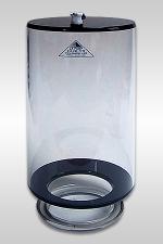 LAPD 2 Stage Cylinder - Donnez à votre sexe une taille surhumaine grace à cet exceptionnel cylindre LAPD !