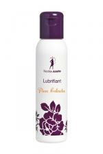 Lubrifiant parfum Pina Colada - Gel lubrifiant intime à base d'eau aromatisé à la Pina Colada, par Secrète Arlette.